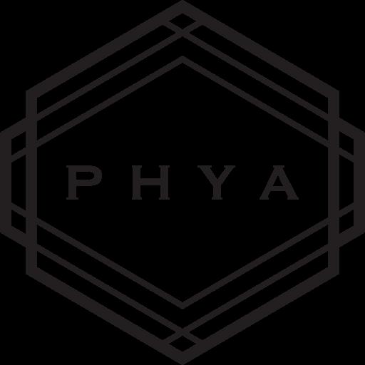 Phyaphilo