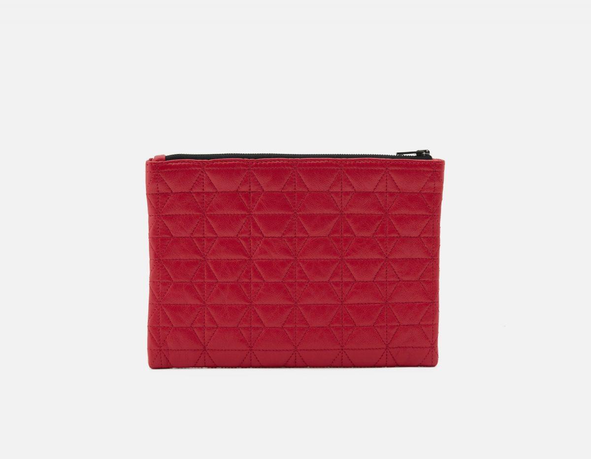 p-audrey-quilt-red-bnk-01