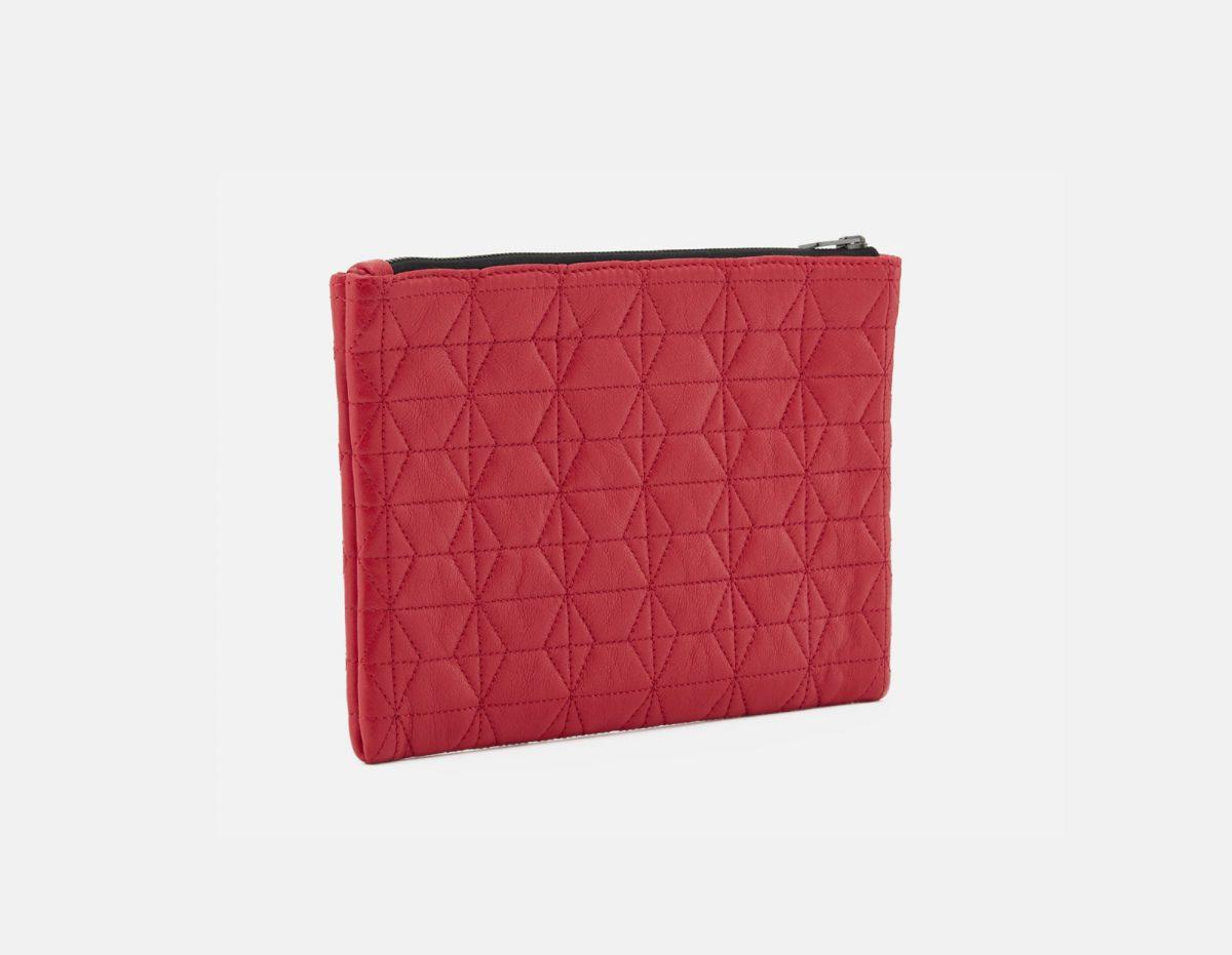 p-audrey-quilt-red-bnk-02
