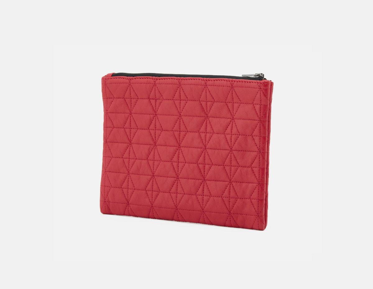 p-audrey-quilt-red-bnk-03