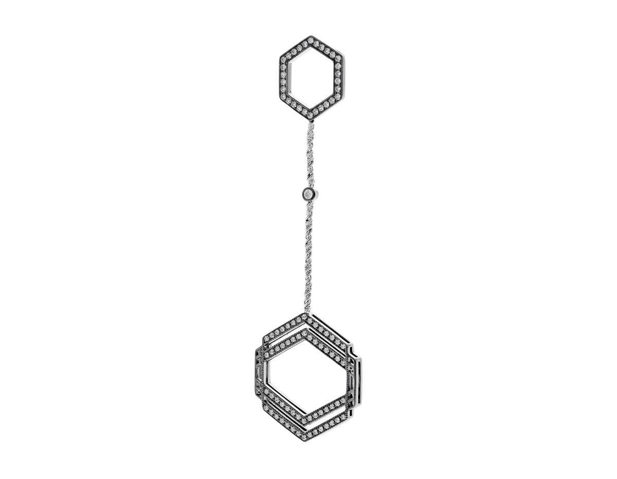 p-earrings-Meteor-06-black
