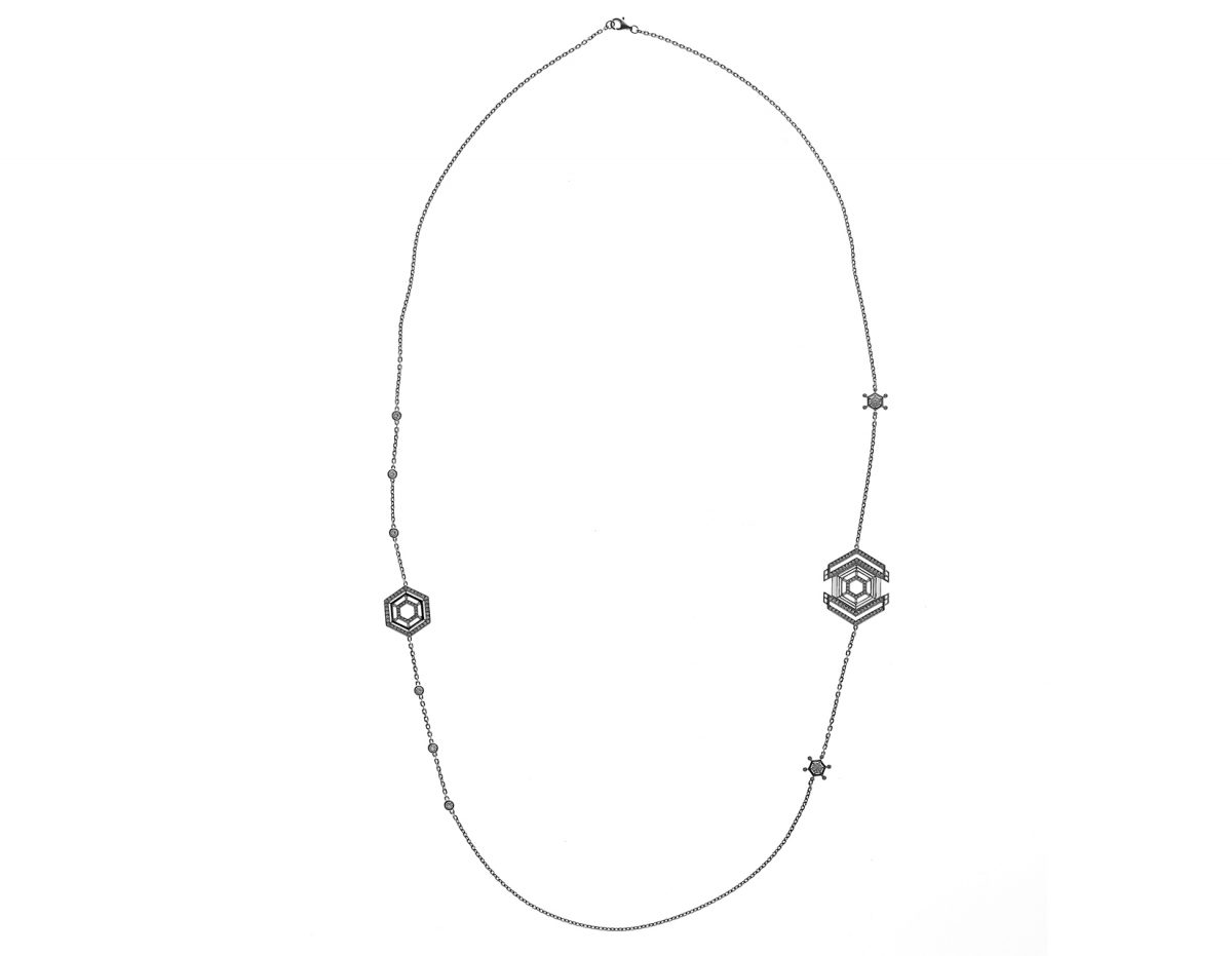 p-necklace-Galileo-05-black