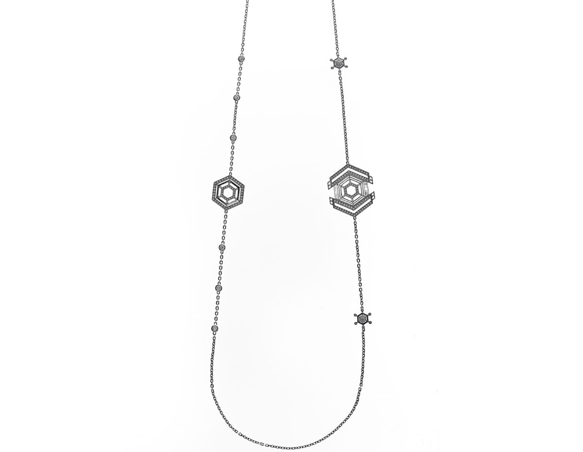 p-necklace-Galileo-06-black